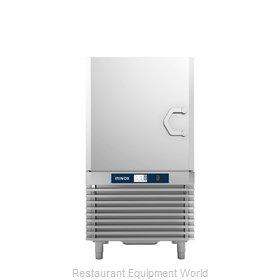 Irinox EASYFRESH NEXT ML Blast Chiller Freezer, Reach-In