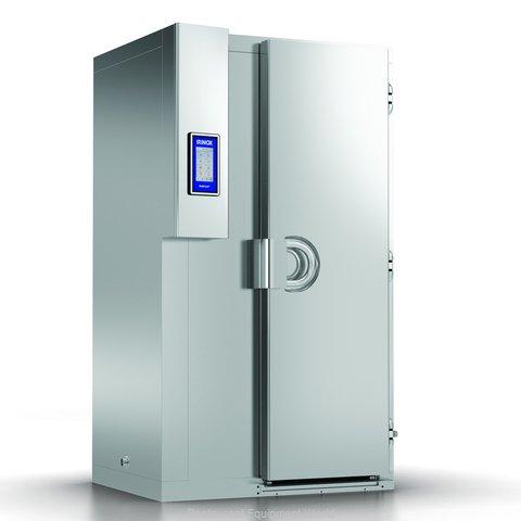 Irinox MULTIFRESH MF 100.1 Blast Chiller Freezer, Roll-In