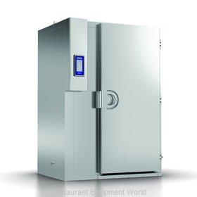 Irinox MULTIFRESH MF 130.2 PLUS Blast Chiller Freezer, Roll-In