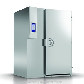 Irinox MULTIFRESH MF 180.2 Blast Chiller Freezer, Roll-In