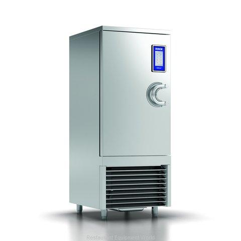 Irinox MULTIFRESH MF 70.1L PLUS Blast Chiller Freezer, Reach-In