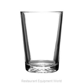 International Tableware 100 Dessert / Sampler Glass