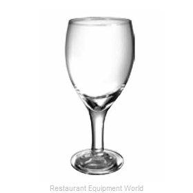 International Tableware 101 Dessert / Sampler Glass