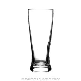 International Tableware 122 Glass, Beer