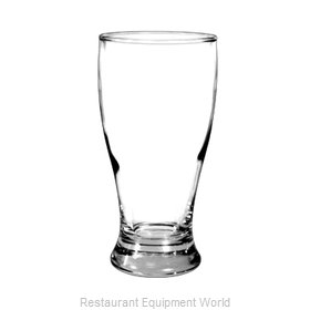 International Tableware 17 Glass, Beer