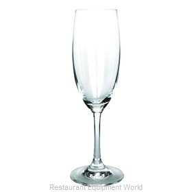 International Tableware 1877 Glass, Champagne / Sparkling Wine