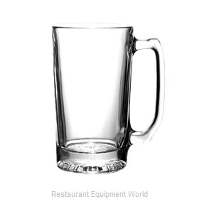 International Tableware 210 Glass, Beer