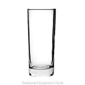 International Tableware 22 Glass, Collins / Zombie