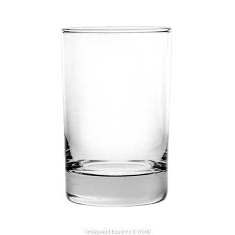 International Tableware 24 Glass, Juice