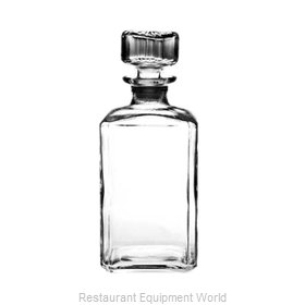 International Tableware 2608 Decanter Carafe