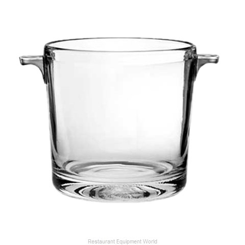 International Tableware 310 Ice Bucket