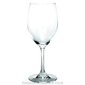 International Tableware 3116 Glass, Wine