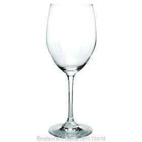 International Tableware 3119 Glass, Wine