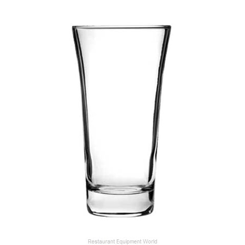 International Tableware 338 Glass Water