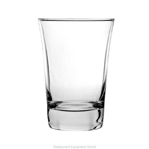 International Tableware 342 Glass Water