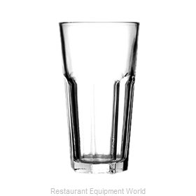 International Tableware 375RT Glass, Cooler