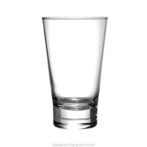 International Tableware 381RT Glass Water
