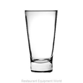 International Tableware 383RT Glass Water
