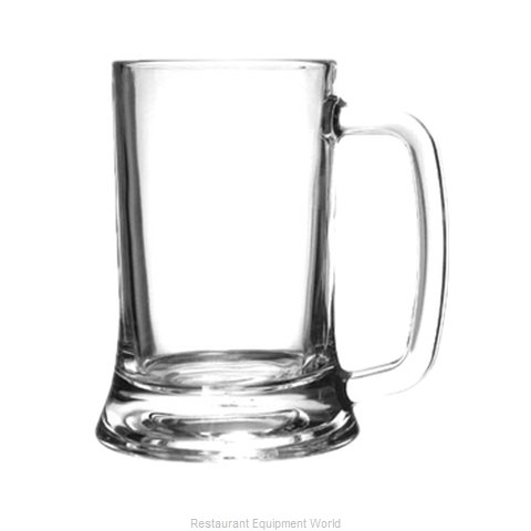 International Tableware 384 Glass, Beer
