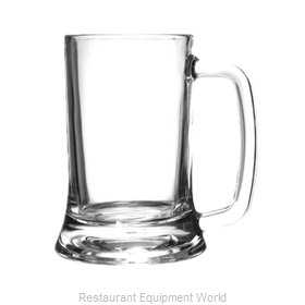 International Tableware 384 Glass Beer