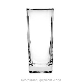 International Tableware 397 Glass Water