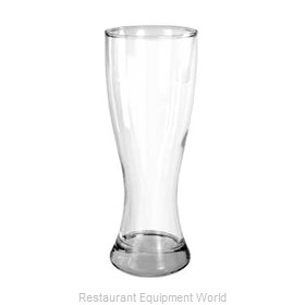 International Tableware 398 Pilsner Beer Glass