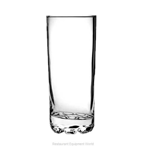 International Tableware 422 Glass Water