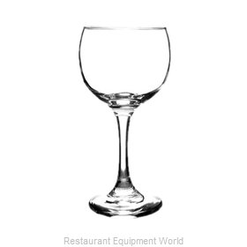 International Tableware 4240 Glass Wine