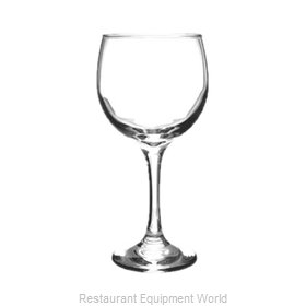 International Tableware 4340 Glass Wine