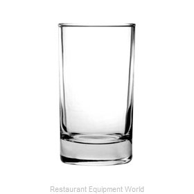 International Tableware 44 Glass, Juice