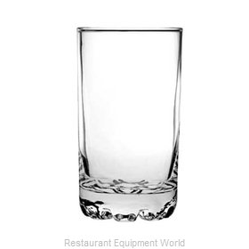 International Tableware 446 Glass Water