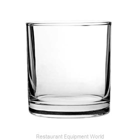 International Tableware 45 Glass Old Fashioned