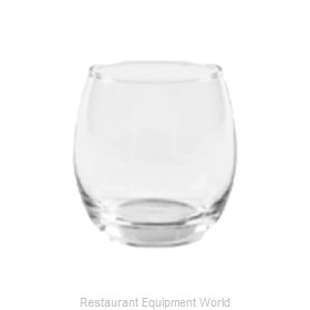 International Tableware 453 Old Fashioned Glass
