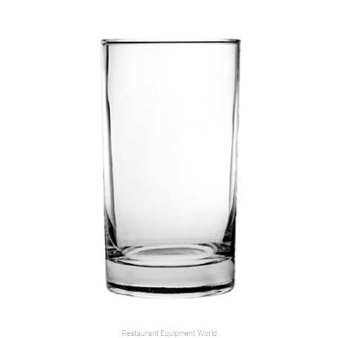 International Tableware 46 Glass Water