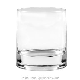 International Tableware 465 Old Fashioned Glass