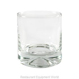 International Tableware 466 Old Fashioned Glass