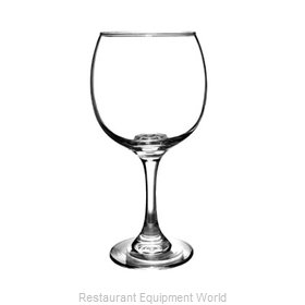International Tableware 4740 Glass Wine