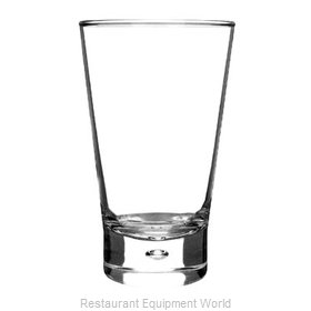 International Tableware 481 Glass Water