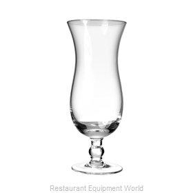 International Tableware 508 Glass, Hurricane / Poco Grande