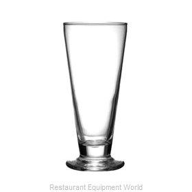 International Tableware 509 Glass, Beer