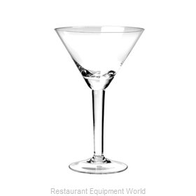 International Tableware 511 Glass, Cocktail / Martini