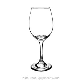 International Tableware 5414 Glass Wine