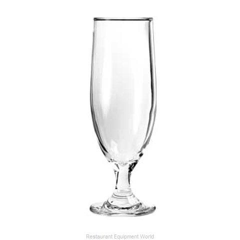 International Tableware 5438 Glass Beer  sc 1 st  Restaurant Equipment World & International Tableware 5438 Glass Beer | Pilsner Glasses