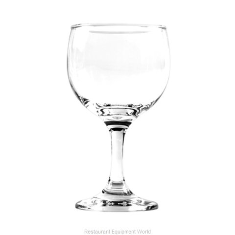 International Tableware 5441 Glass Wine