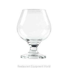 International Tableware 5443 Glass Brandy