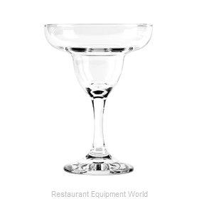 International Tableware 5444 Glass, Margarita