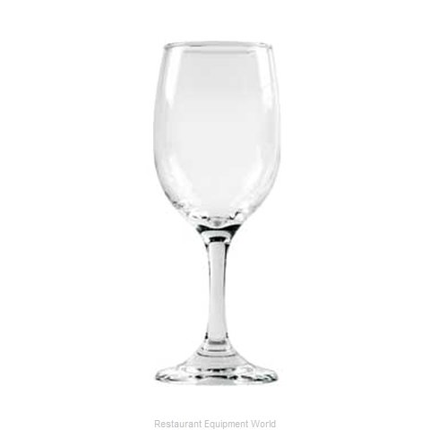 International Tableware 5446 Glass Wine