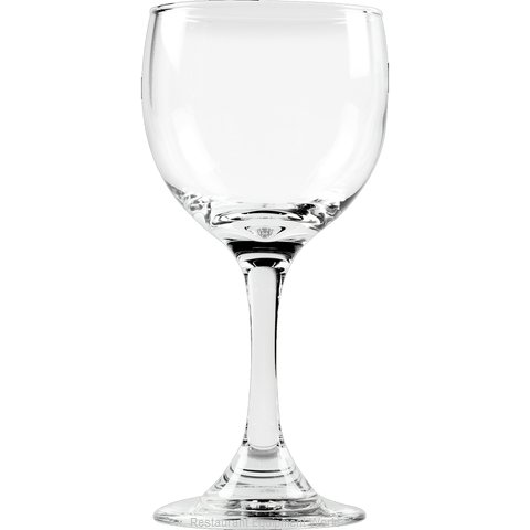 International Tableware 5449 Glass Wine