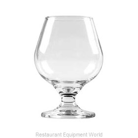 International Tableware 5455 Glass, Brandy / Cognac