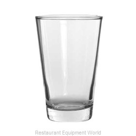 International Tableware 585 Glass Water